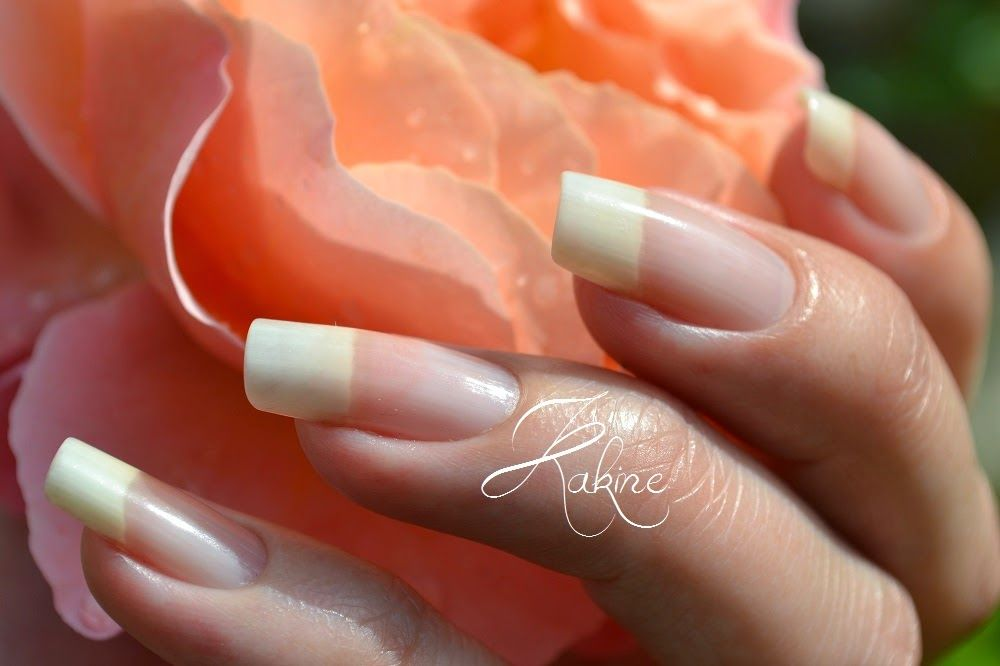 http://kakinenailart.blogspot.fr/   nails   Pinterest   Natural ...