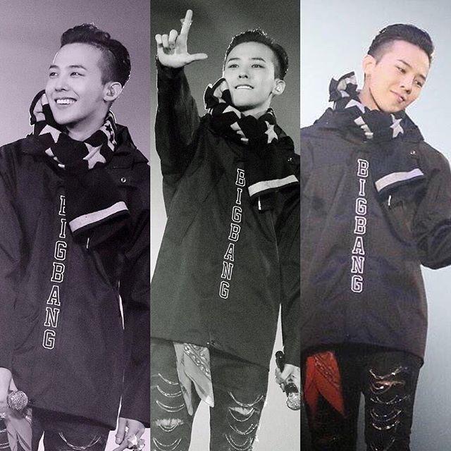 Kwon Jiyong so fine