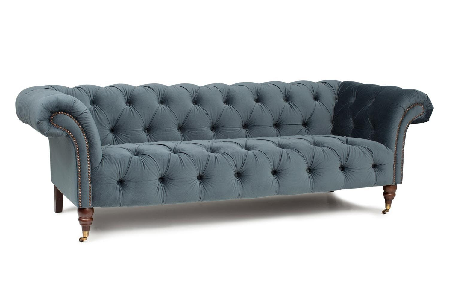 Fine Chenille Sofa S Ultimate Soft Fabric And Durable Interior Design Ideas Clesiryabchikinfo