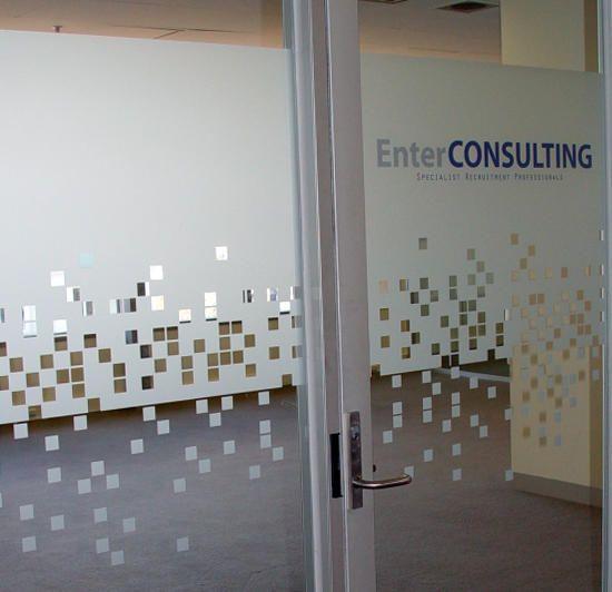 office glass door designs. 9 best frosted glass images on pinterest walls and doors office door designs