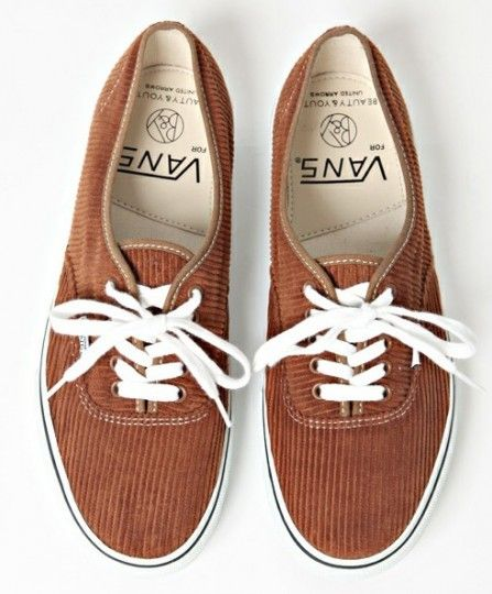 d8c739f06b12a8 vans authentic corduroy