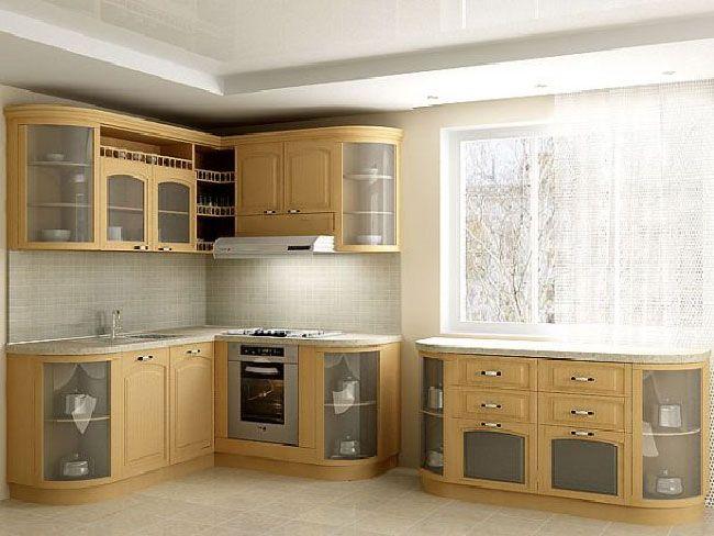 kitchens furniture. Harga \u0026 70 Model Gambar Kitchen Set Minimalis Kitchens Furniture E
