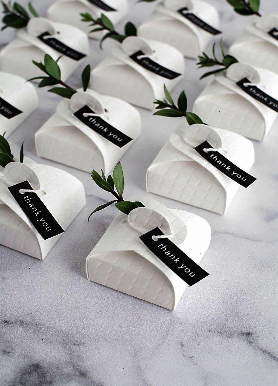 Terrific > Wedding Favors Market :-D   Wedding Favors   Pinterest ...