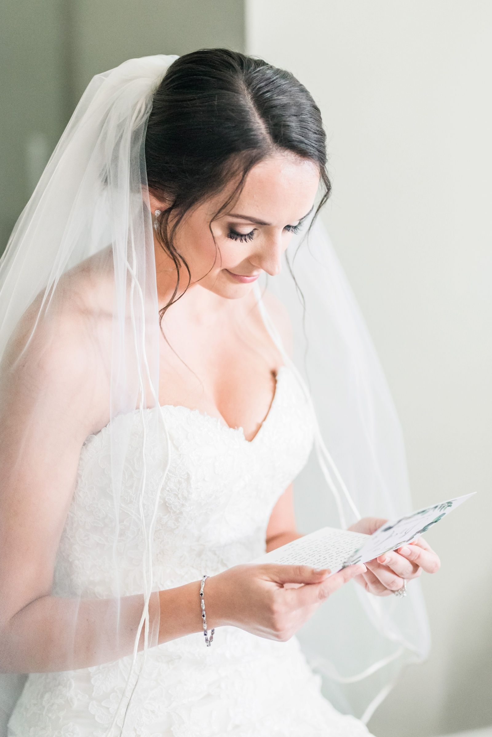 bridal hair and makeup woman's club of portsmouth virginia fall