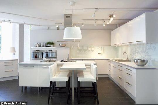 Ikeaansdevolutionpourlacuisinejpg - Verin a gaz pour meuble de cuisine pour idees de deco de cuisine