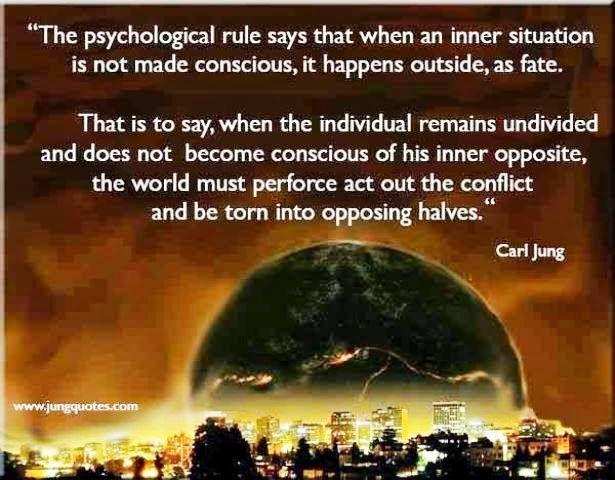 Log In Or Sign Up Carl Jung Psychology Humanistic Psychology