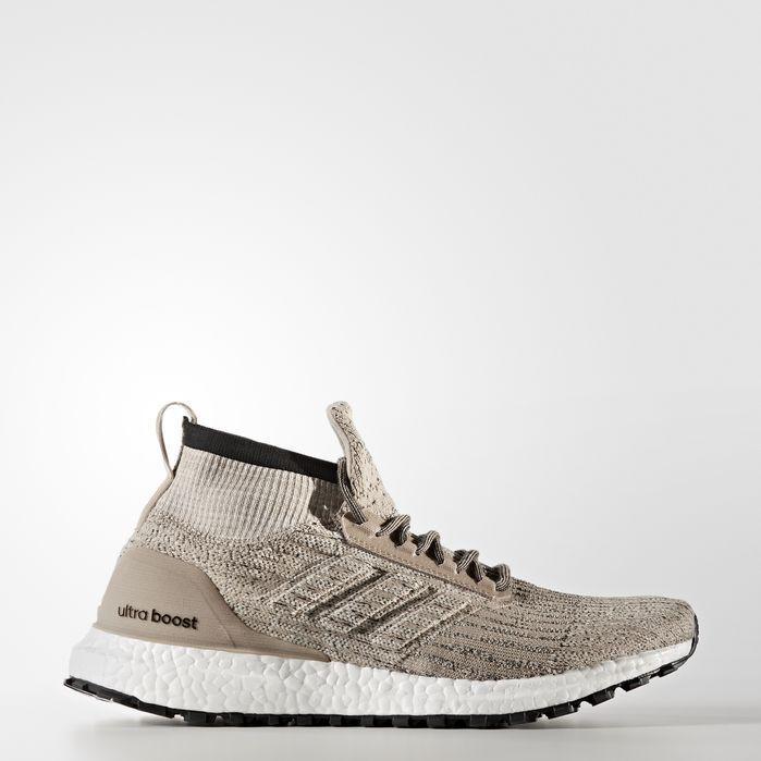 303544d68b8 adidas Ultraboost All Terrain LTD Shoes - Mens Running