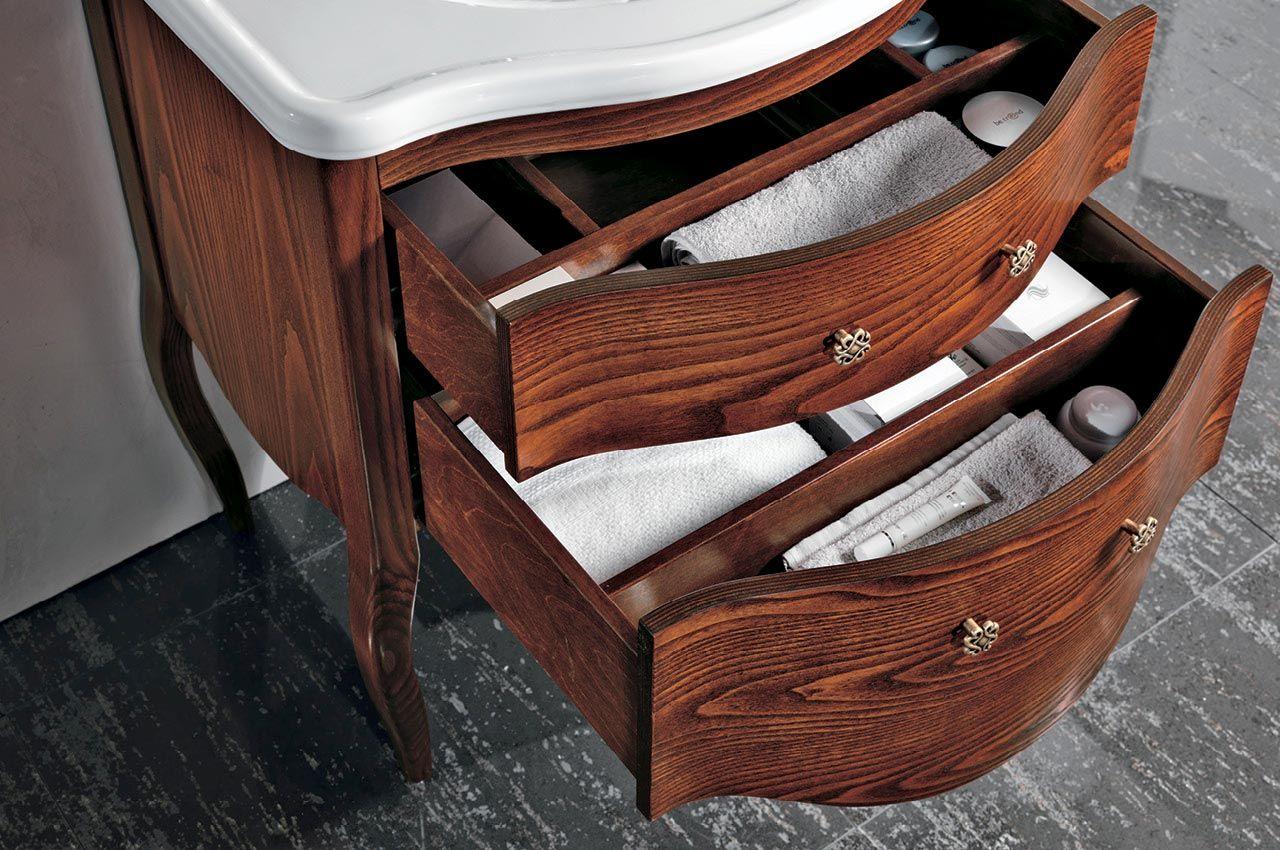 #woodfurniture #instawood #bathroomlove #romanticdecor #bathroomlove