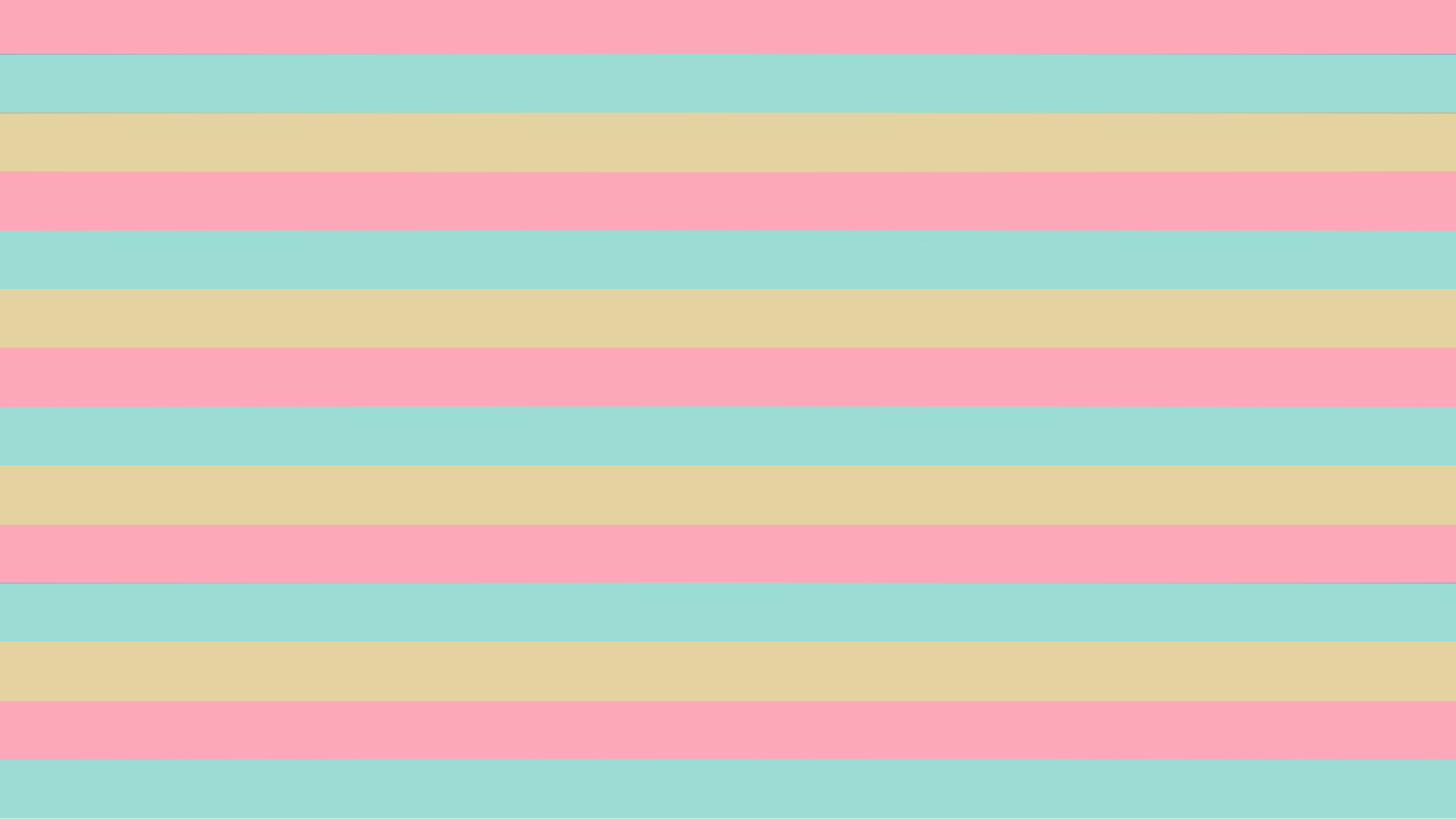 Golf Wang Striped Pc Wallpaper