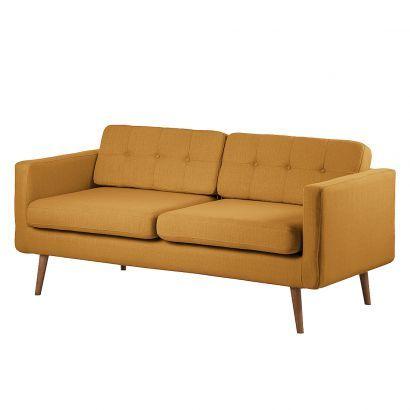 canapé jaune 400 euros