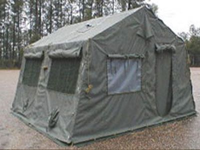 16u2032 X 16u2032 Pole tent Brand new 9941e3013b4a & RDDUSA | Leading supplier of Gas Masks and Military Tents | Tents ...