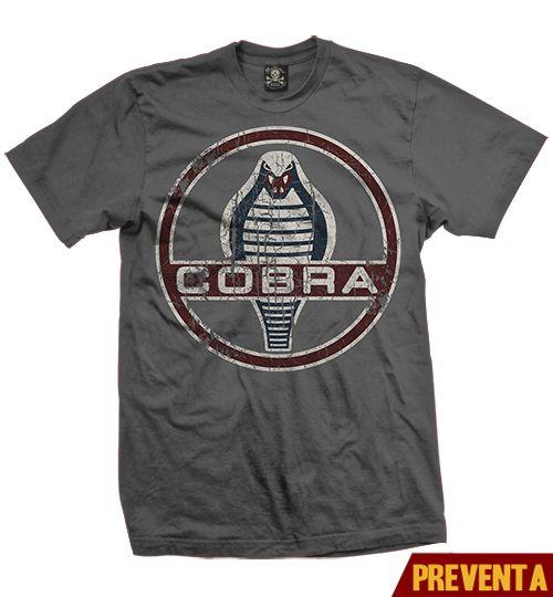 """""""Playera Cobra """"  Vatos  disponible en www.kingmonster.com.mx"""
