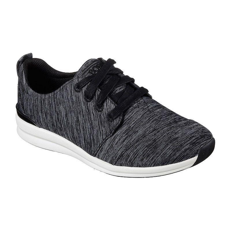 Skechers Bobs Squad Womens Sneakers | Bob shoes, Skechers