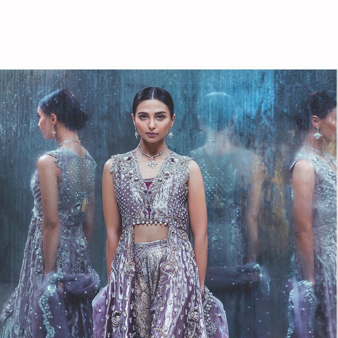 Sada Fawad Khan | Sfk bridals | Pinterest | Casual party, Bollywood ...