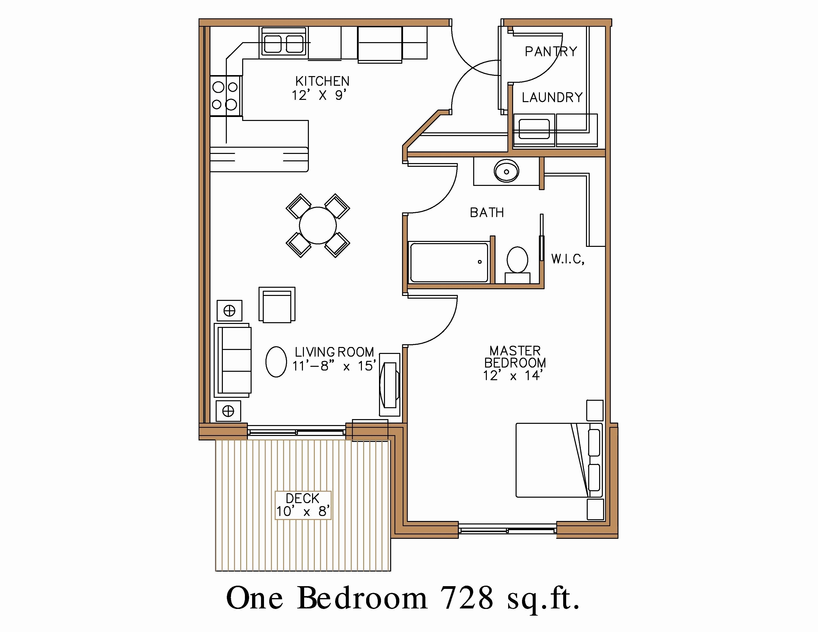 Ethanjaxson I Will Convert Jpg Pdf Hand Sketch Old Plan To Autocad 2d Or 3d For 5 On Fiverr Com House Plan With Loft Shop House Plans Apartment Floor Plans