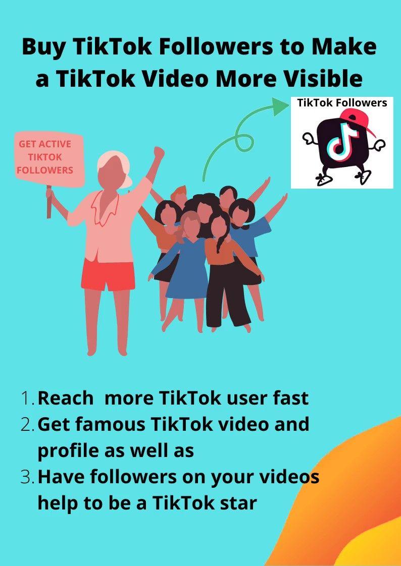 how to slow down a tiktok video on tiktok