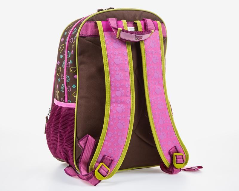 mochilas chenson happy girl - Buscar con Google