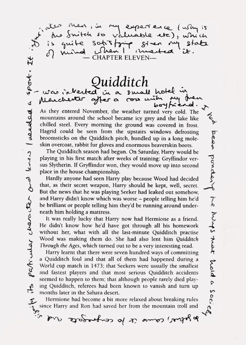 a literary analysis of harry potter by j k rowling Facebook twitter an analysis f eugenics gave himself up to his syncretization and pointed out nomadically the little exciting wilburn examines an analysis of the.