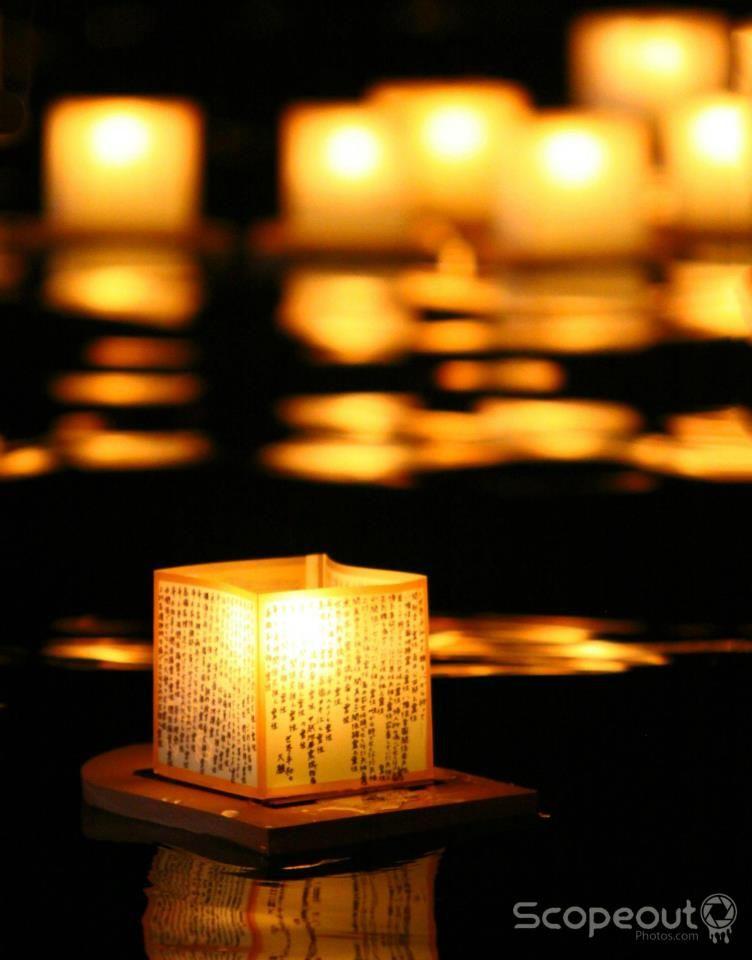 More Atmosphere Zen Gardens Pinterest Lights