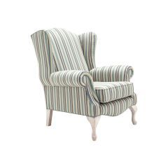 Chairs, Recliner, Armchair, Chaise, Lounge Chair, Leather Furniture | Domayne Online Store