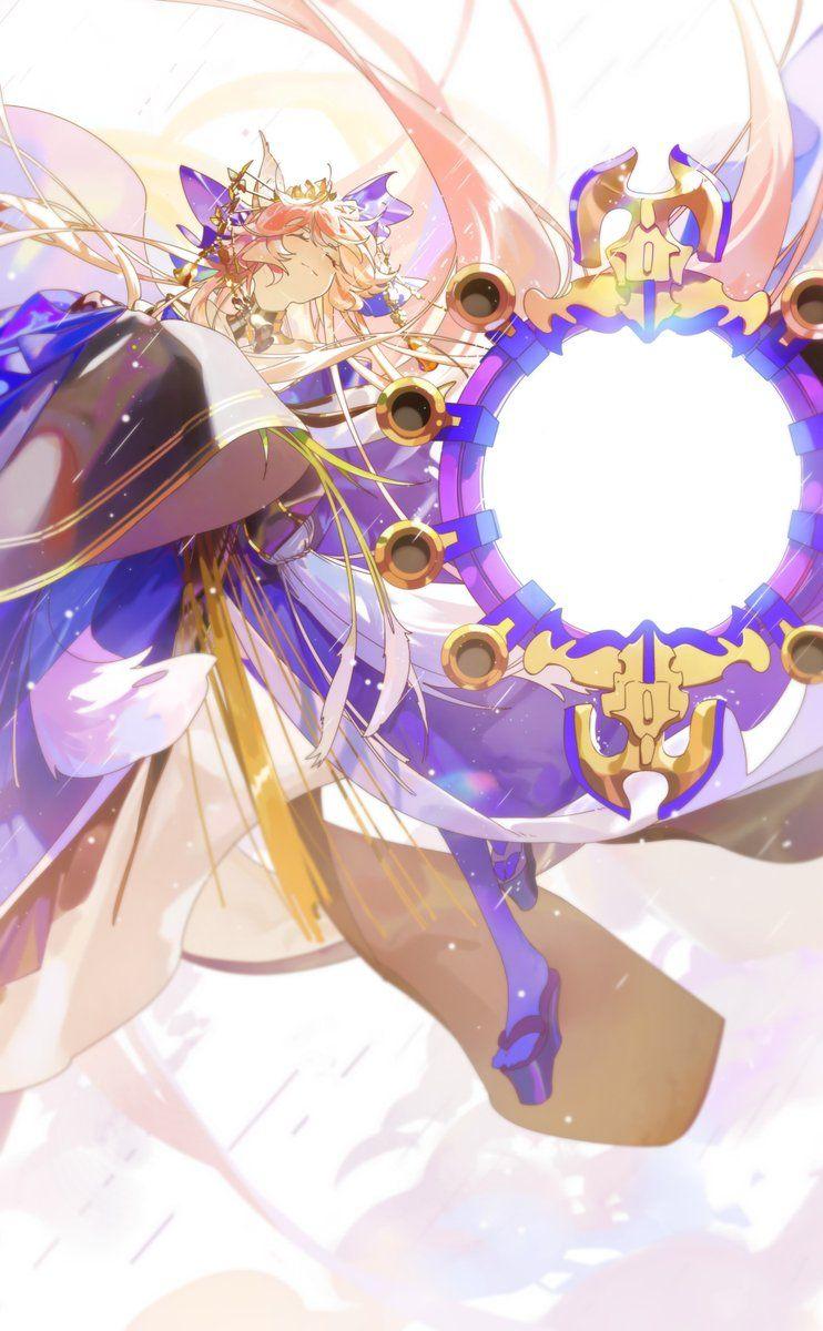 木婴🌻 on Anime, Fate servants, Fate stay night