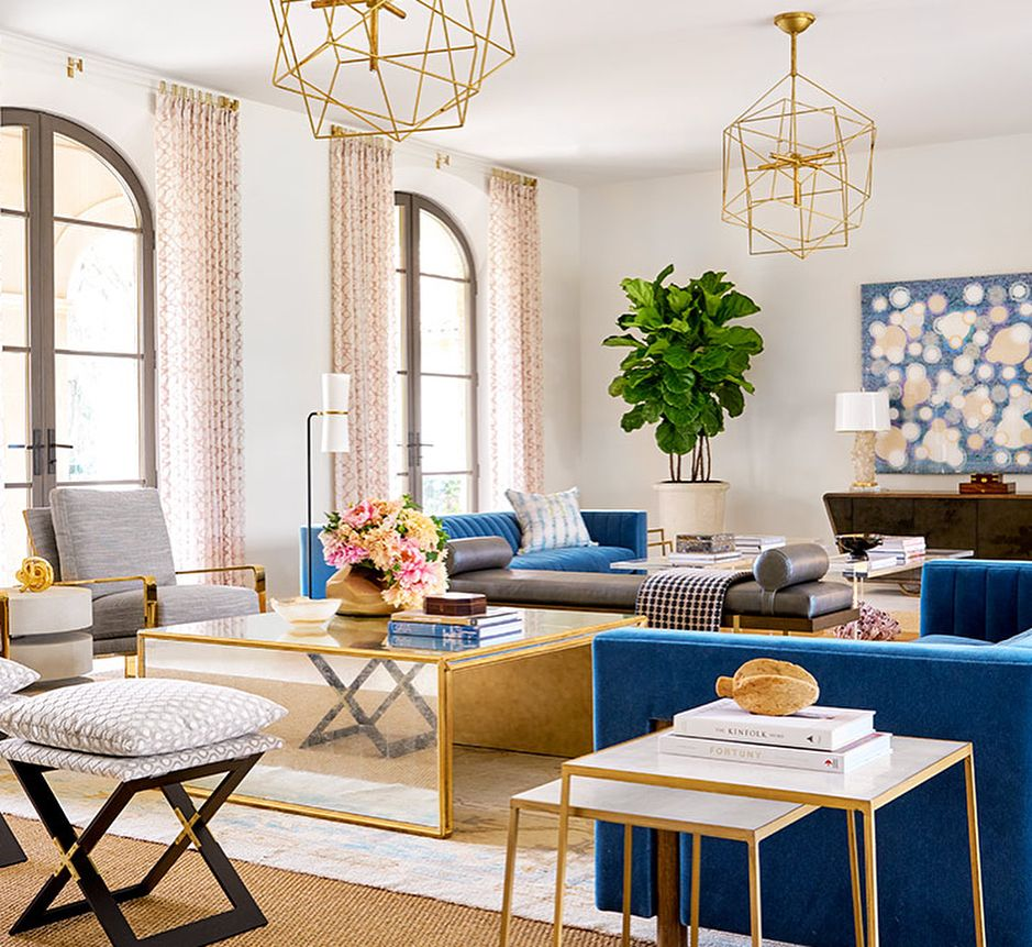 11+ Living room dc instagram ideas in 2021