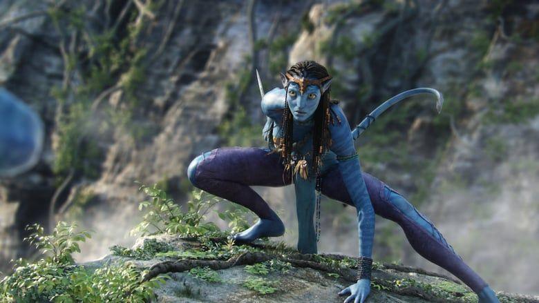 Avatar 2 Ganzer Film Deutsch
