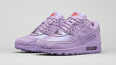 newest 8563e c7eaa Nike Air Max 90 QS City Pack
