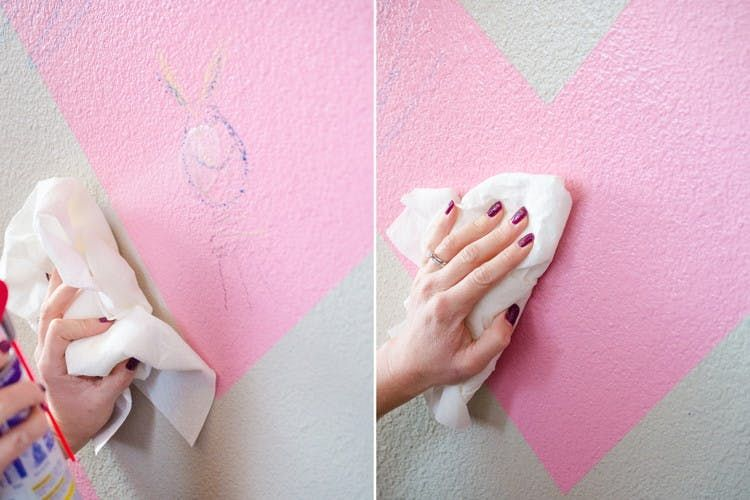 17 Ridiculously Easy Home Repair Hacks Anyone Can Do