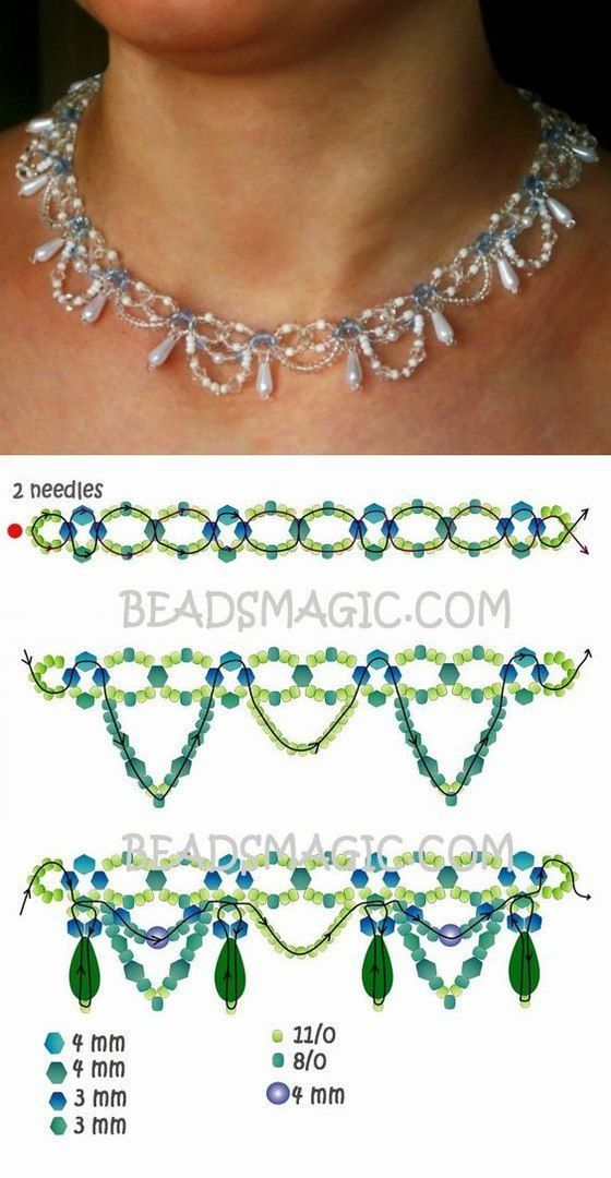 collars + necklaces - 1,390 images | UK - #Pictures # Collars #Necklaces ...