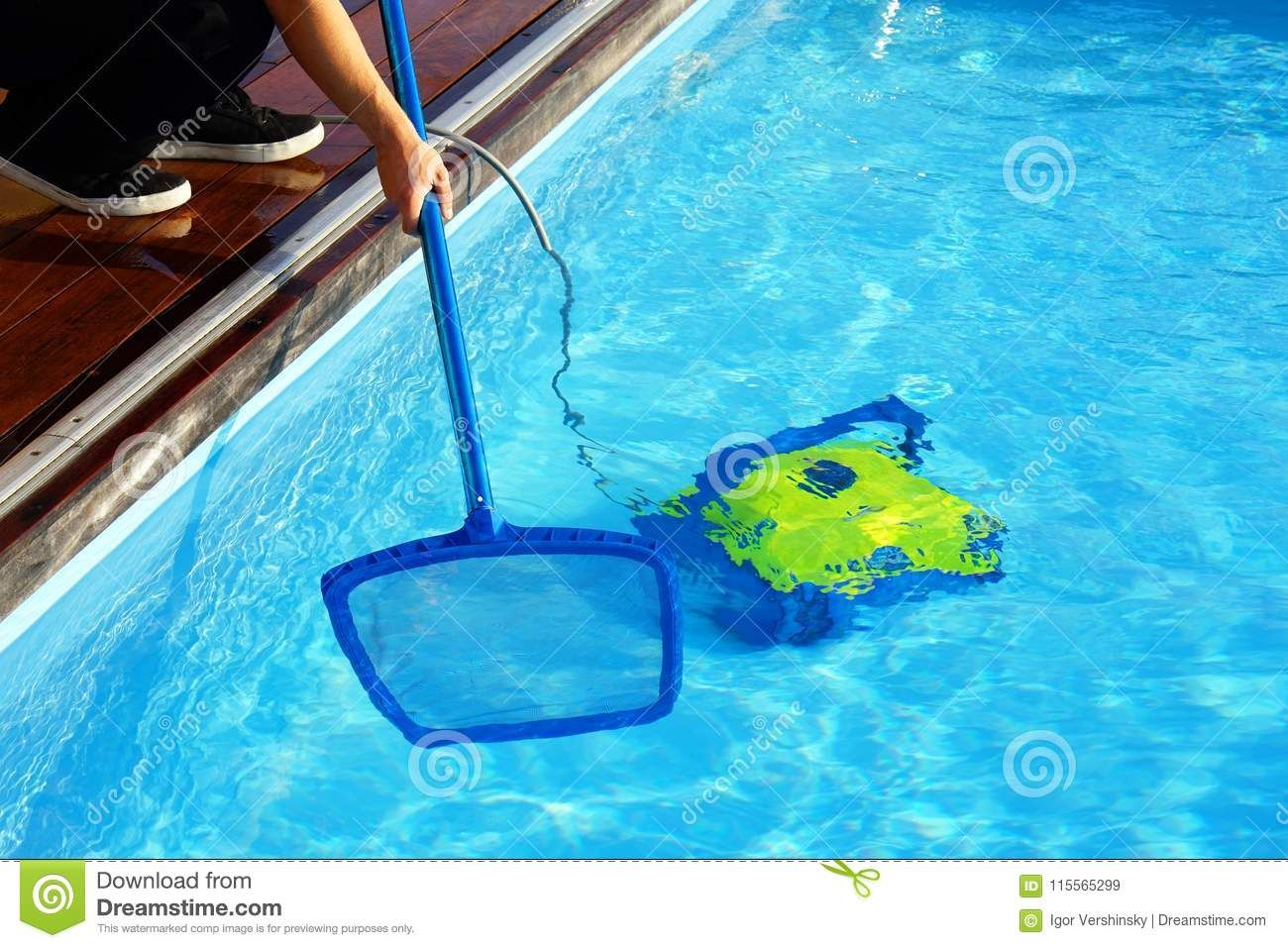 The 10 Best Automatic Pool Cleaners Buying Guide Automatic Pool Cleaner Best Automatic Pool Cleaner Pool Cleaning
