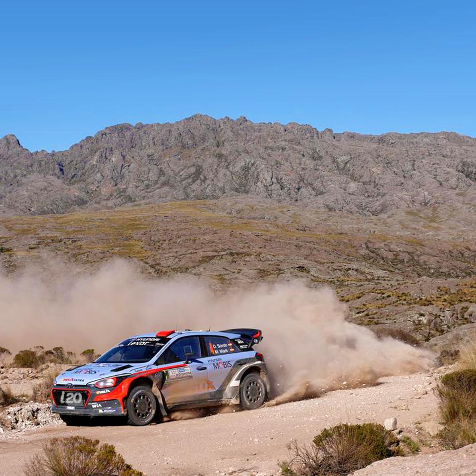 Lithia Hyundai Fresno >> Пін від користувача Mechanik 🔝🚘 на rally cars | Rallye і Voiture
