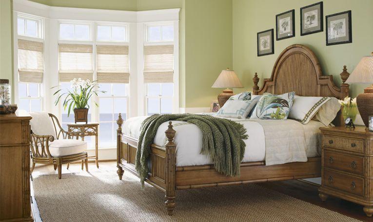 References To Interior Bedroom Furniture Naples Fl Bedroom
