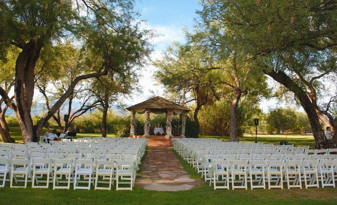 Mariposa Tucso Wedding Venue Tucson Wedding Tucson Wedding Venues Wedding Venues