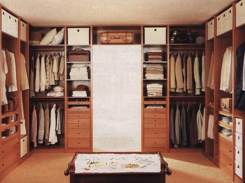 vestidor de bao