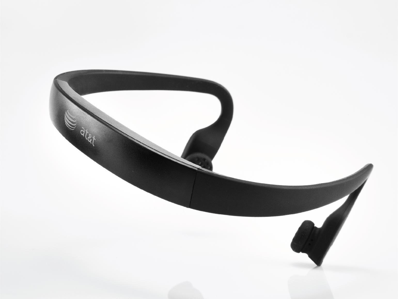 (주)제이디자인웍스 all 선풍기, 안경, 제품