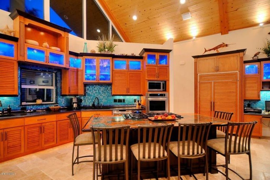 Kitchen by Cabinet Designs of Central Florida in 2020 ...