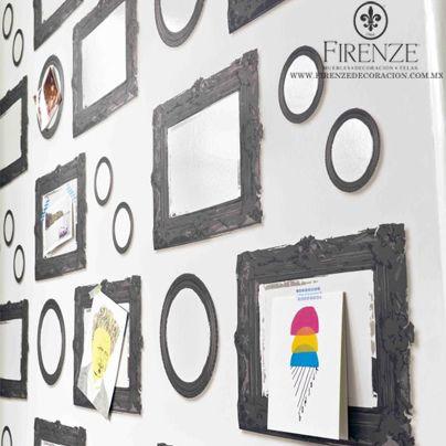 papel tapiz   #Firenze,#hogar, #tapiz, #decoracion, #muebles, #home, #decoration, #avantgarde,#frame.
