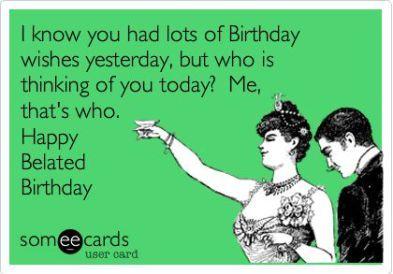 25 Happy Birthday Funny Quotes Funny Happy Birthday Meme Happy Birthday Meme Birthday Humor