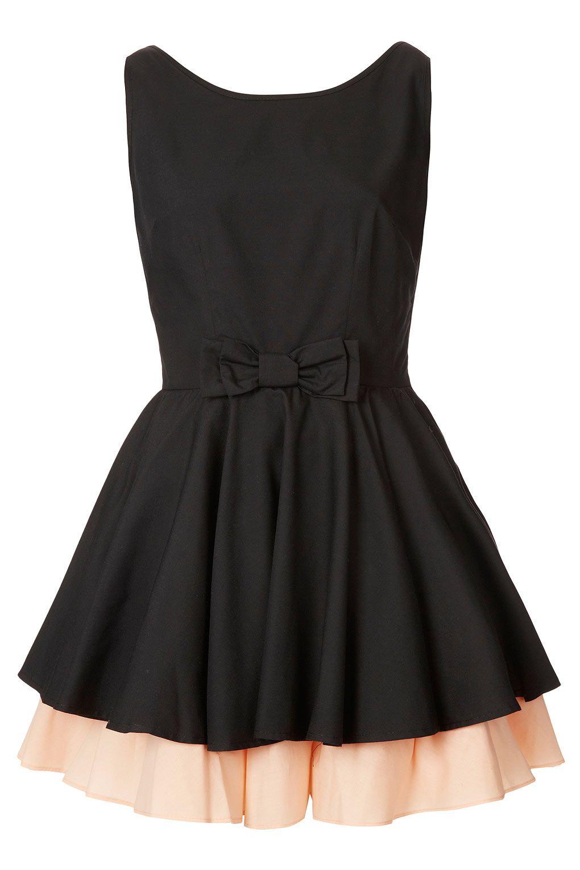 Me he enamorado literalmente de varios vestidos de topshop.com ...