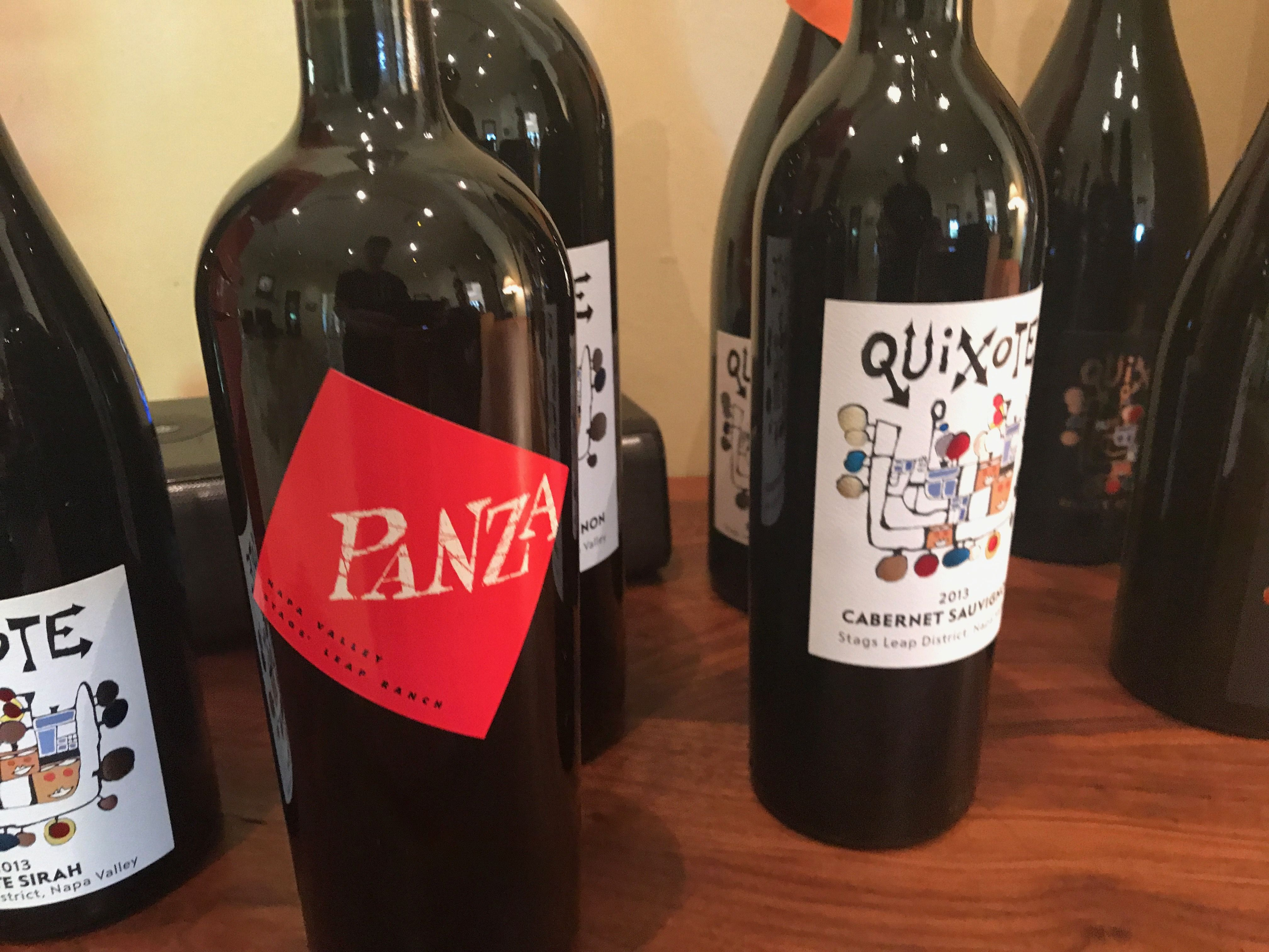 Pin By Gerald Hall On Wine Wine Bottle Wine Bottle
