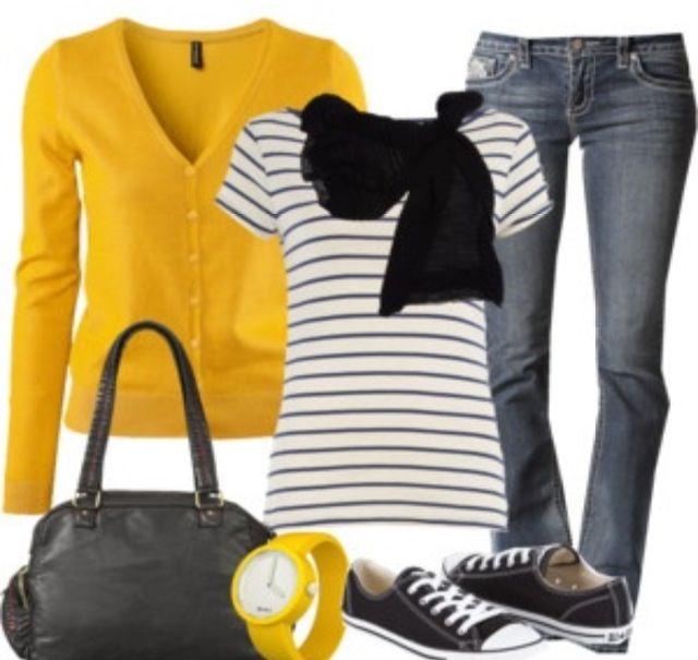 Fall Fashions!!!