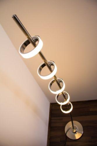 ee6fc673c3c79c47fdf18986e2602b4c 5 Élégant Lampe Sur Pied Led Design Hzt6