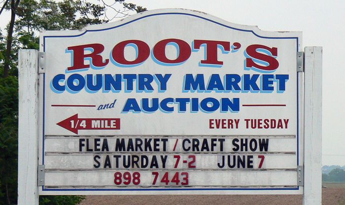 Roots Market In Manheim Pa Pronounced Rutz By Us Locals Lancaster County Pa Manheim Lancaster County