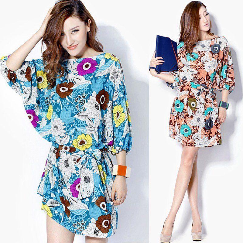 silk summer dress - Google Search | Frock designs | Pinterest ...