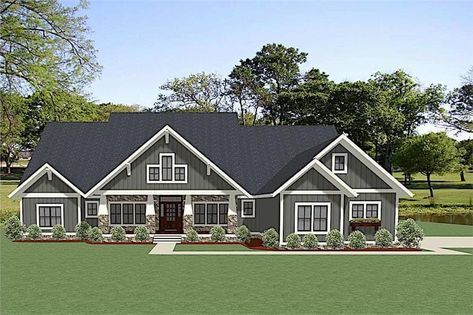 florida ranch home plans  florida ranch home pläne florida ranch home plans  Ranch House Plans Contemporary  Ranch House Plans Rectangle  2500 Sq Ft Ranch House Plan...