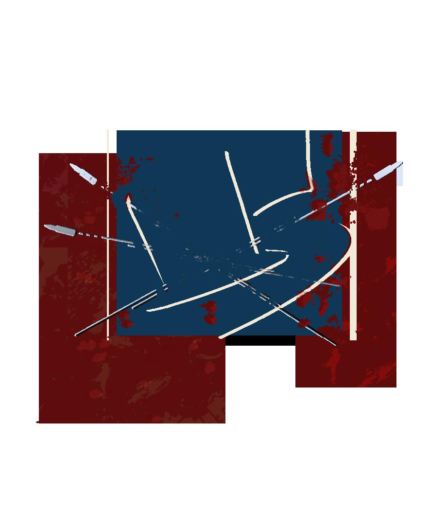Logo_Slash+Guns N' Roses(槍與玫瑰+斜線) Guns n roses, Cards, Logos