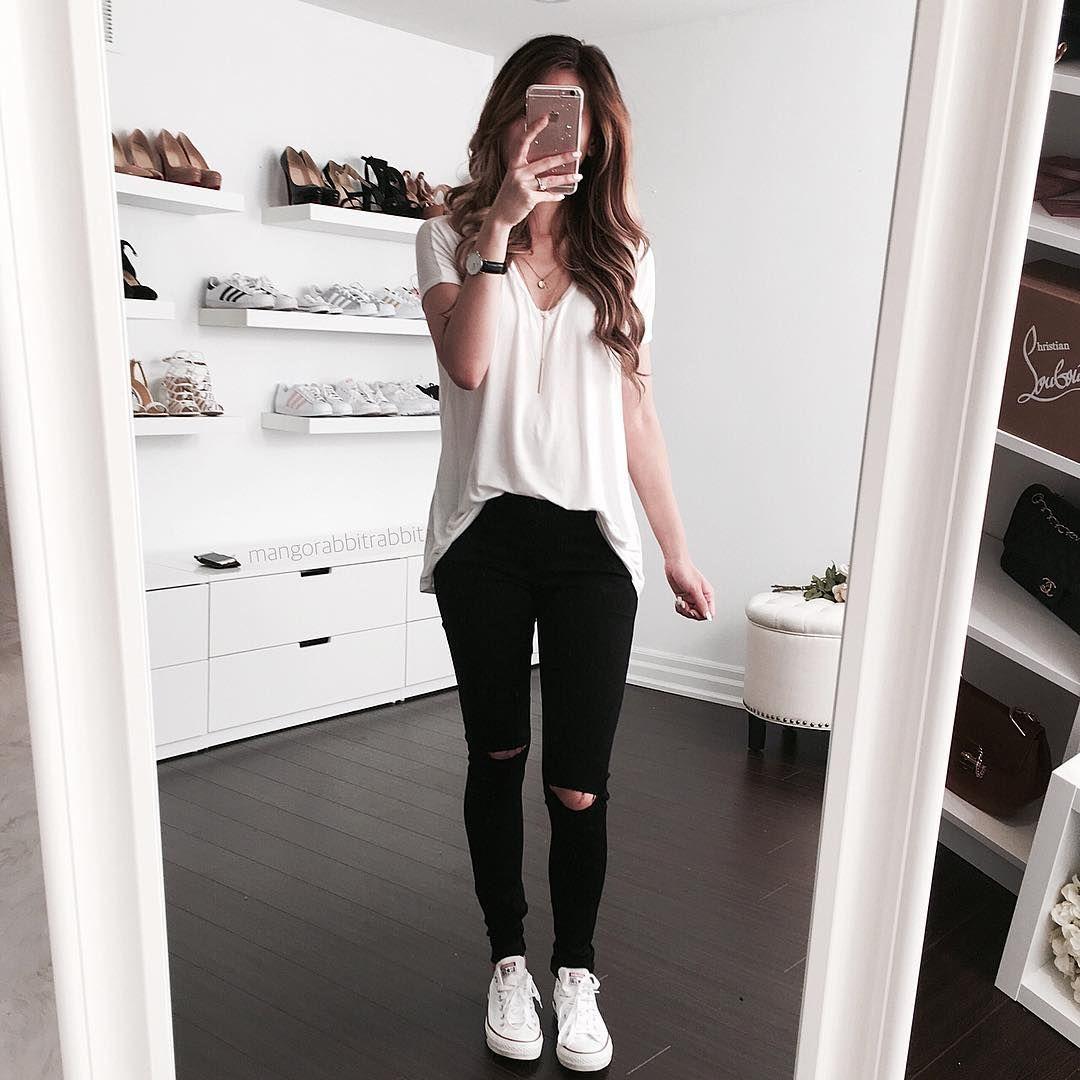 Teen fashion outfits tumblr
