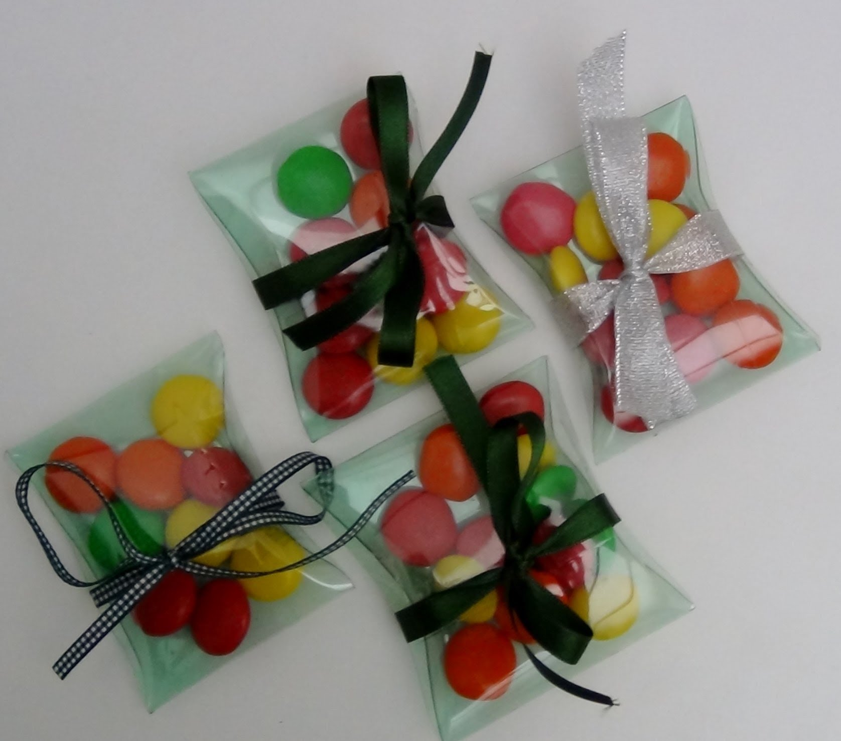 cmo hacer cajas de regalo bomboneras dulceros con botellas de plst