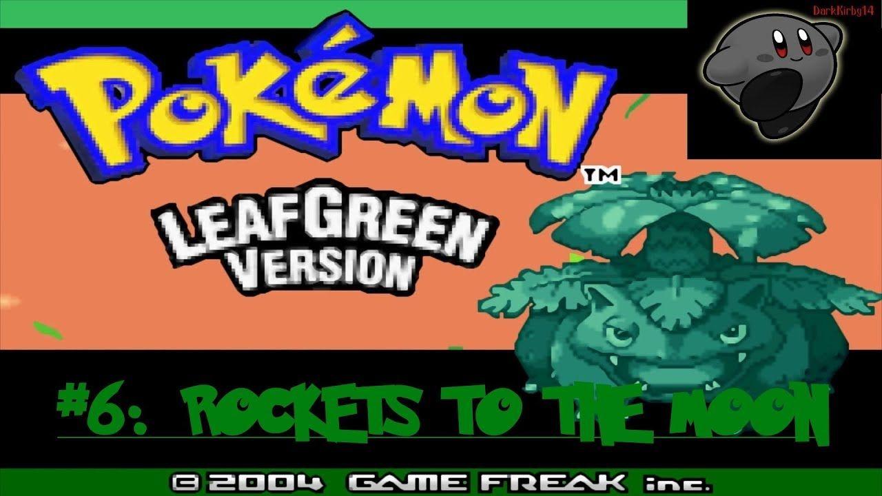 ee700fc14bf64c9a89da49855581d626 - How To Get Out Of Mt Moon Leaf Green